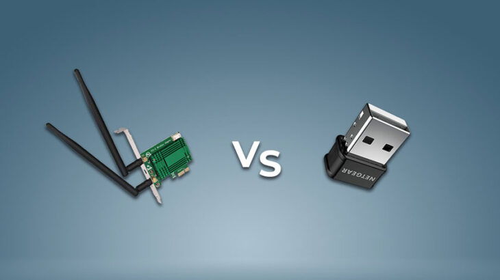 PCI-e-Wireless-Network-Adapters-vs-USB-Wireless