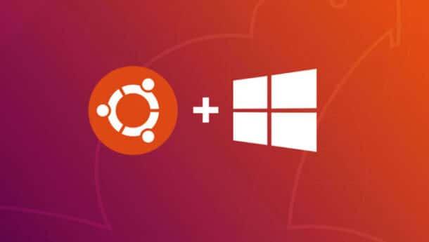 7 مشکل نصب سیستم عامل های ویندوز و لینوکس (بوت دوگانه)