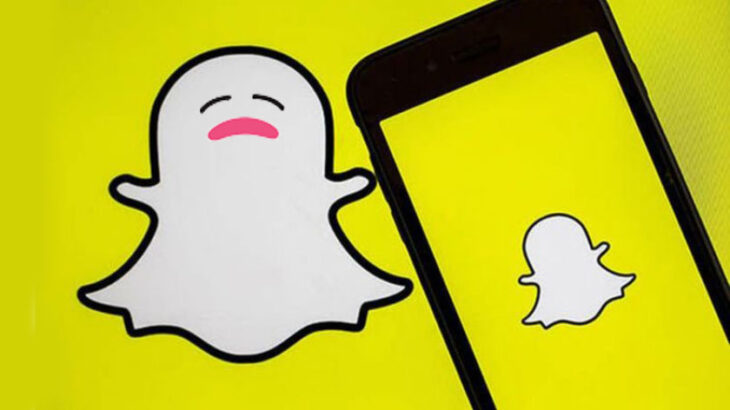 Snapchat-is-down