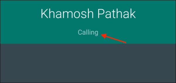 پیام بفرستید یا تماس بگیرید