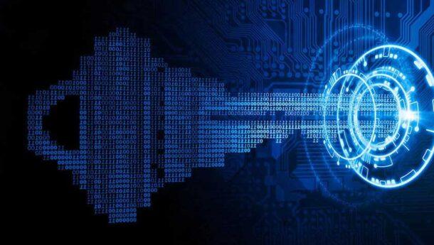 رمزگذاری درجه نظامی چیست؟ (military-grade encryption)