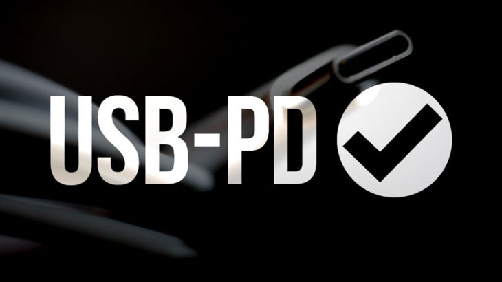 What-Is-USB-PD