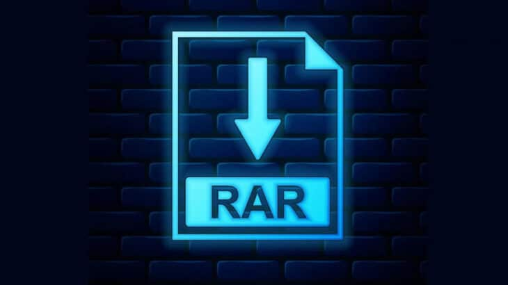 create-and-extract-RAR-files-in-Windows-10
