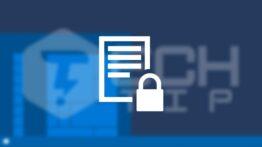 encrypt-files-or-folders-in-Windows