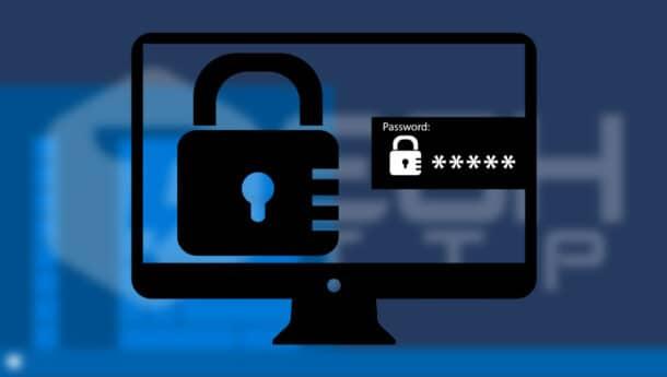 پین یا پسورد: کدام امنیت بیشتری برای استفاده در ویندوز 10 دارد