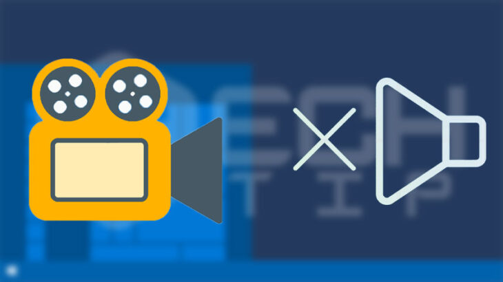 remove-sound-from-a-video-in-Windows