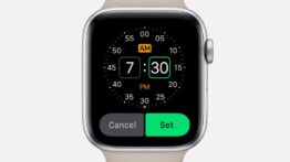 set-an-alarm-on-an-Apple-Watch