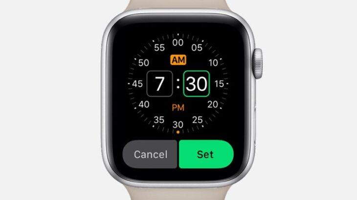 set-an-alarm-on-an-Apple-Watch