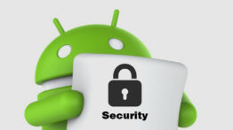 Android-Settings-to-Increase-Your-Device-Security
