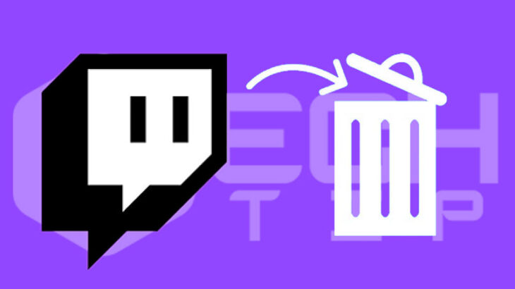 Delete-a-Twitch-Account