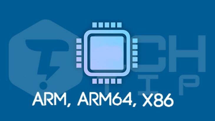Difference-Between-ARM-and-x86-Processors