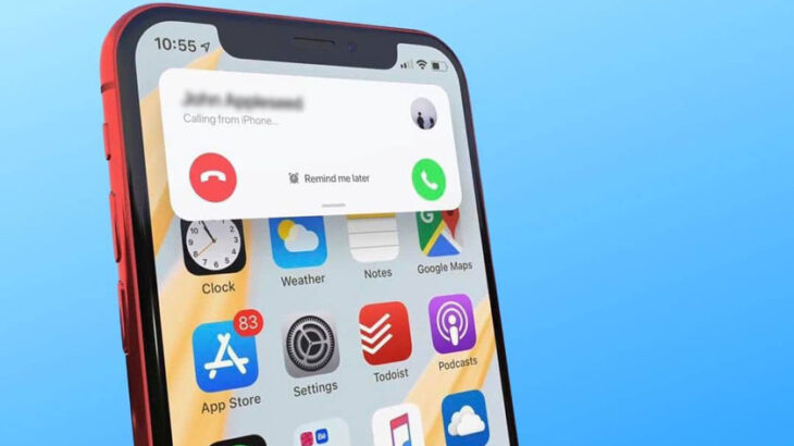 Enable-Full-Screen-Incoming-Calls-on-iPhone