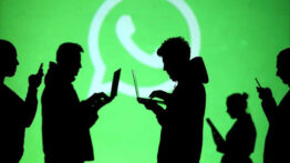 WhatsApp-working-on-multiple-device-support-with-chat-sync