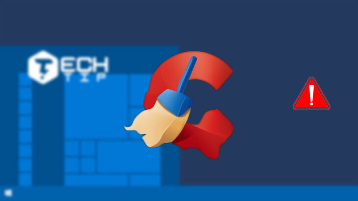 Windows-10-is-warning-users-not-to-install-CCleaner