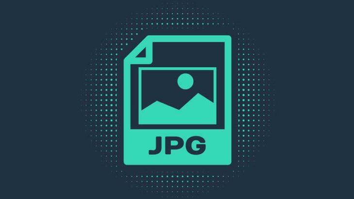 convert-screenshots-to-JPG