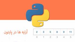 use-arrays-in-Python
