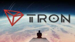 buy-tron
