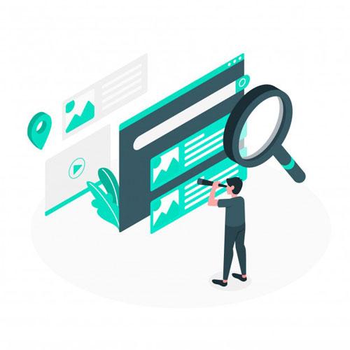 شبکه نمایش گوگل چیست و چه کاربردی دارد ؟