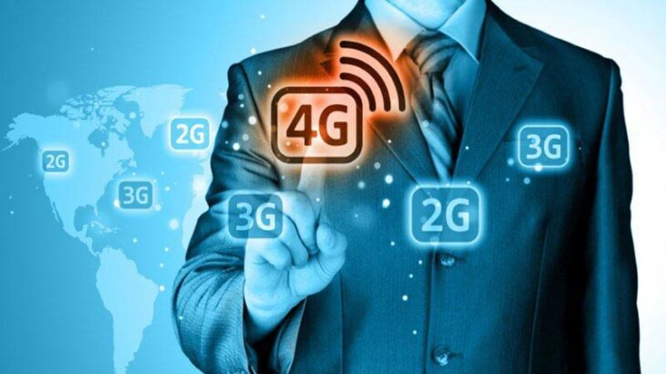 EDGE-vs-3G-vs-H+-vs-4G-vs-5G