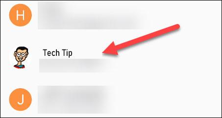 نحوه شیر کردن صفحه در گوگل دو