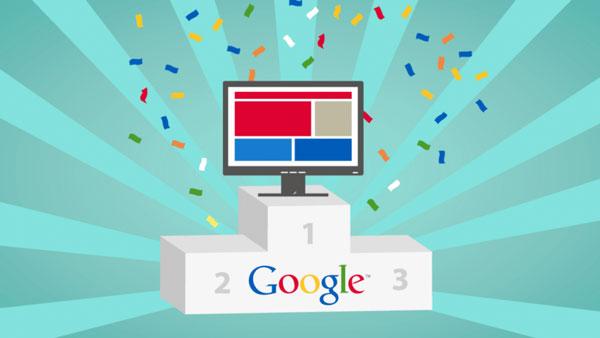 چرا گوگل به بازدیدهای ارگانیک اهمیت میدهد؟