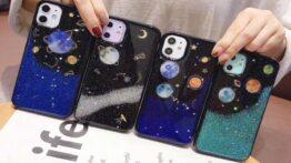 گوشی-شما-چطور-زیباتر-میشود