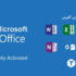 active-microsoft-office-2