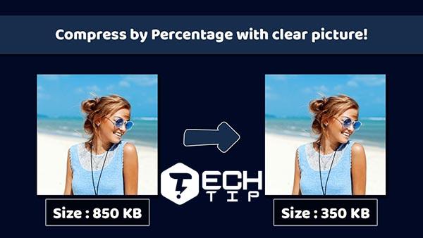 بهترین سایت کم کردن حجم عکس بدون کاهش کیفیت