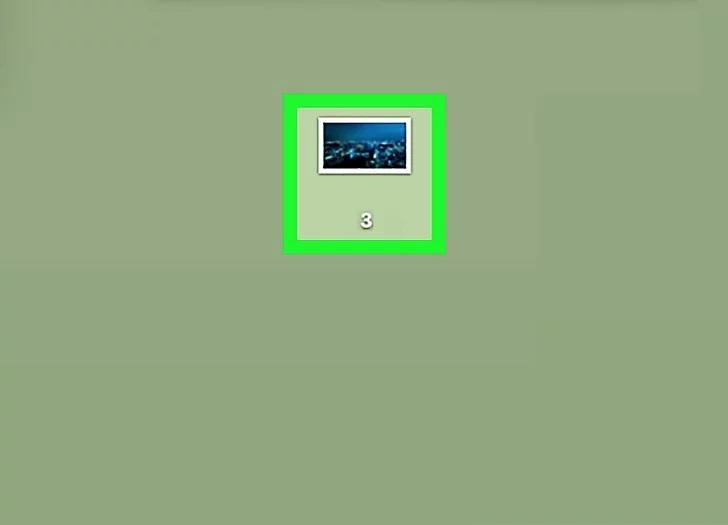 با نحوه تغییر اندازه تصویر با استفاده از Mac Preview آشنا شوید