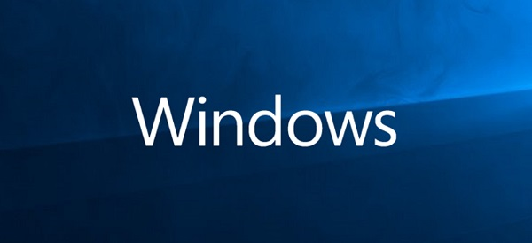 How to change the download location in Windows cover