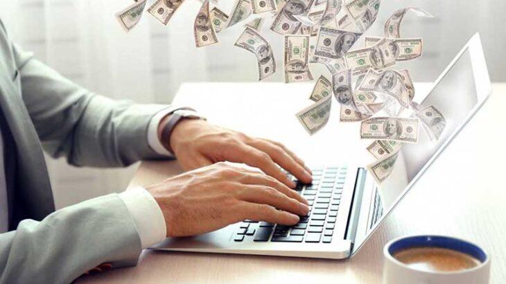 money-site