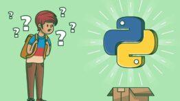 Python-for-Beginners