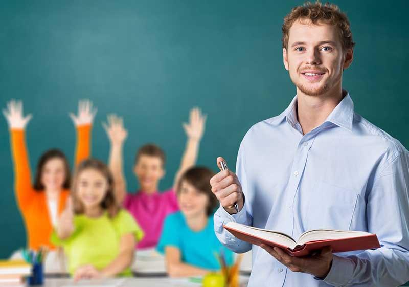 تدریس در سایت فرادرس