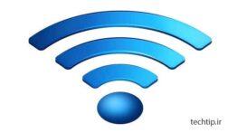 آموزش-ریست-کردن-آداپتورهای-شبکه-با-استفاده-از-Network-Reset-در-ویندوز-11