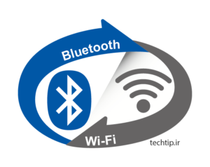 آموزش ریست کردن تنظیمات شبکه ویندوز 11 techtip.ir