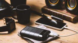 با chinmart خرید عمده لوازم جانبی موبایل به صرفه تر می شود