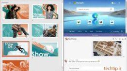 تاریخ-انتشار-ویندوز-11—نسخه-عمومی—چرا-احتمالا-ماه-اکتبر؟