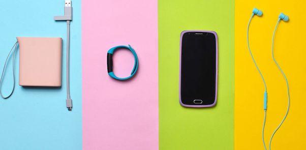 چرا خرید لوازم جانبی انبوه موبایل از طریق اینترنت ارزان تر است؟