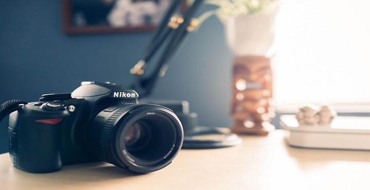 نکات مهم برای نورپردازی در عکاسی
