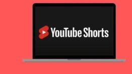سه روش کاربردی برای تماشا YouTube Shorts در رایانه شخصی و تبلت