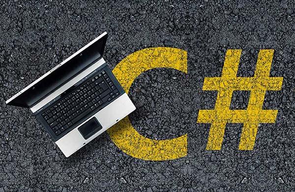محدودیت های زبان برنامه نویسی سی شارپ