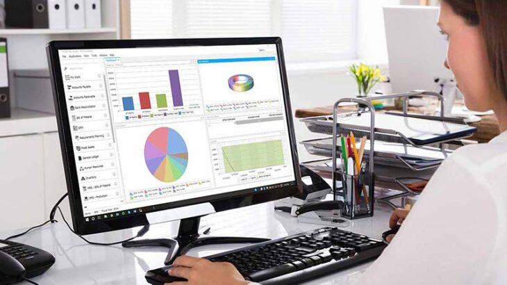 accounting-software1
