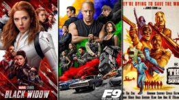 best-action-movie