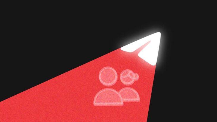 prevent-random-people-adding-telegram-mrnoob