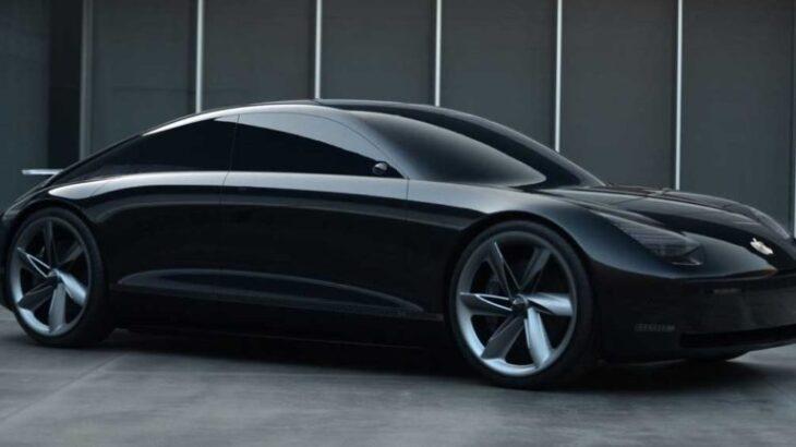 اپل در سال 2024 اولین خودرو را در کره جنوبی و ژاپن عرضه می کند