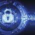 آموزش رمزنگاری