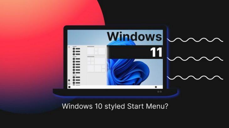 win11-start-menu