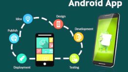 Android-app1