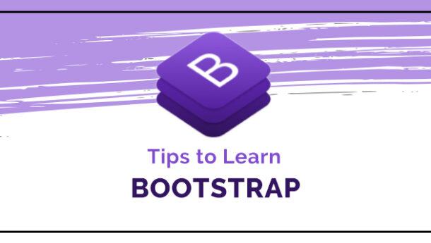 آموزش فارسی bootstrap