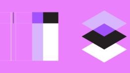 Material-Design1